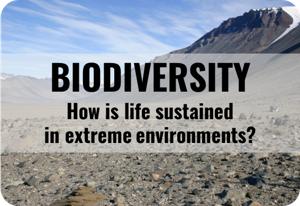 biodiversity3